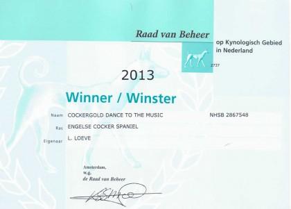Winster2013